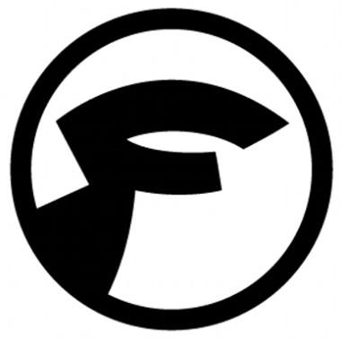 Fooman Magento 2 Extensions