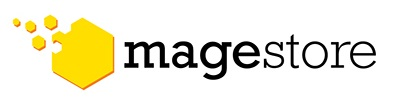 Magestore Magento 2 Extensions