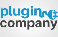 Plugin Company