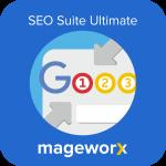 Mageworx Magento 2 SEO Suite Extension