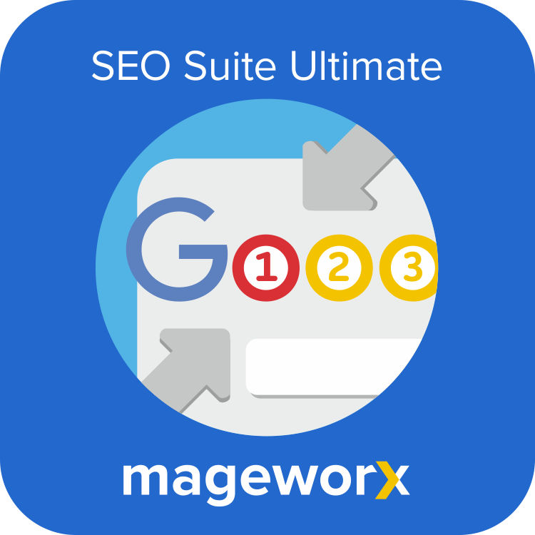 Mageworx Magento 2 SEO Suite Extension Review