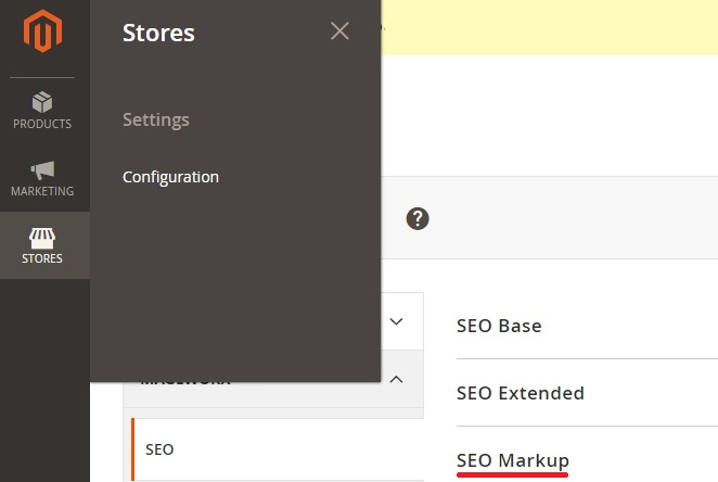 Mageworx Extended Rich Snippets Magento 2 Extension Review; Mageworx Rich Snippets Magento Module Overview