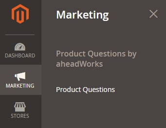 AheadWorks Product Questions Magento 2 Extension Review; AheadWorks Product Questions Magento Module Overview