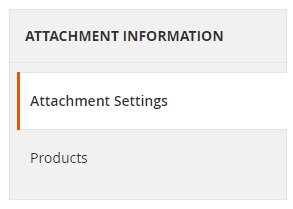 MageWorx Product Attachments Magento 2 Extension Review; MageWorx File Downloads Magento Module Overview