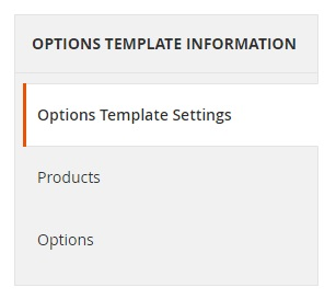 MageWorx Product Custom Options Templates Magento 2 Extension Review