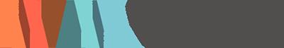 Wyomind logo