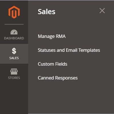 AheadWorks RMA Magento 2 Extension Review; AheadWorks RMA Magento Module Overview