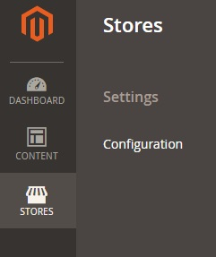 AheadWorks Store Locator Magento 2 Extension Review; AheadWorks Store Locator Magento Module Overview
