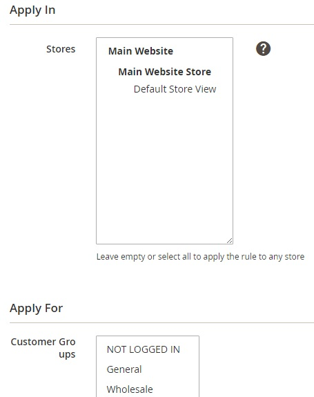 magento 2 abandoned cart reminder extension