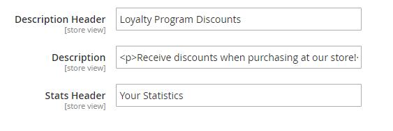 Amasty Loyalty Program Magento 2 Extension Review, Amasty Loyalty Program Magento Module Overview