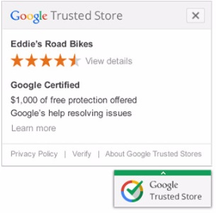 Wyomind Google Trusted Stores Magento 2 Extension Review; Wyomind Google Trusted Stores Magento Module Overview