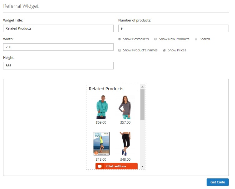 Mirasvit Affiliate Magento 2 Extension Review