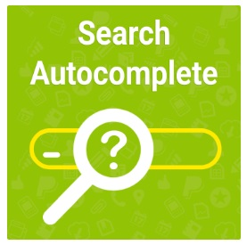 Mirasvit Search AutoComplete & Suggest Pro Magento 2 Extension Review; Mirasvit Search AutoComplete & Suggest Pro Magento Module Overview