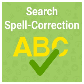 Mirasvit Search Spell-Correction Magento 2 Extension Review; Mirasvit Search Spell-Correction Magento Module Overview