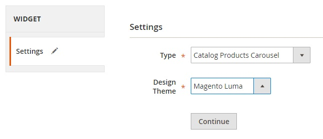 Nucleus Product and Content Widgets Magento 2 Extension Review