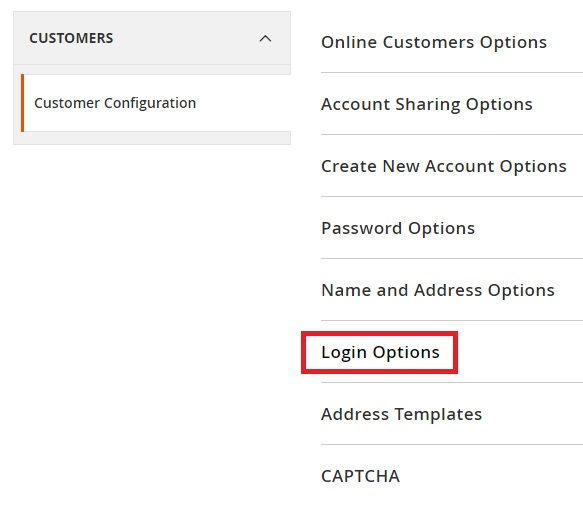 Nucleus Quick Login & Register Magento 2 Extension Review