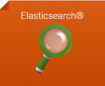 Wyomind Elasticsearch Magento 2 Extension Review; Wyomind Elasticsearch Magento Module Overview