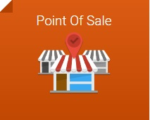 Wyomind Point of Sale Magento 2 Extension Review; Wyomind Point of Sale Magento Module Overview