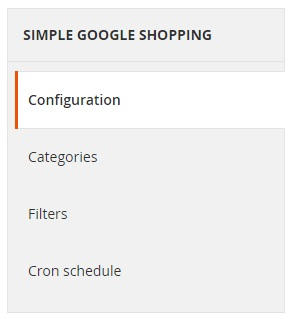 Wyomind Simple Google Shopping Magento 2 Extension Review; Wyomind Simple Google Shopping Magento Module Overview