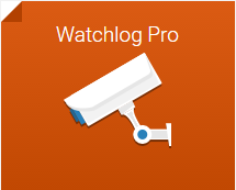 Wyomind Watchlog PRO Magento 2 Extension Review; Wyomind Watchlog PRO Magento Module Overview