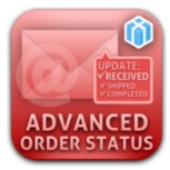 Xtento Advanced Order Status Magento 2 Extension Review; Xtento Advanced Order Status Magento Module Overview