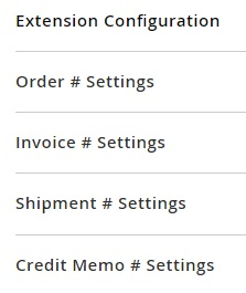 Xtento Order Number Customizer Magento 2 Extension Review; Xtento Order Number Customizer Magento Module Overview