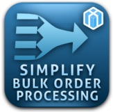 Xtento Simplify Bulk Order Processing Magento 2 Extension Review; Xtento Simplify Bulk Order Processing Magento Module Overview
