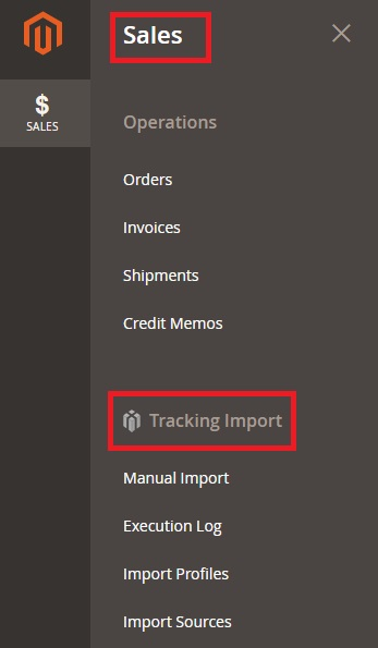 Xtento Tracking Number Import Magento Extension Review; Xtento Tracking Number Import Magento Module Overview
