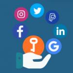 Amasty Social Login Magento 2 Extension