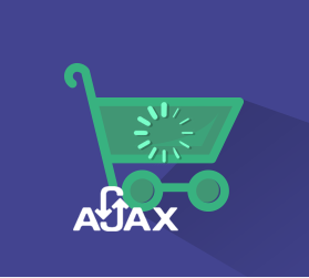 Prepare Magento For Black Friday, Christmas and Other Sale Events