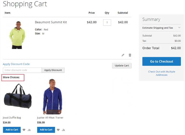 Amasty Automatic Related Products Magento 2 Extension Review, Automatic Related Products Magento Module Overview