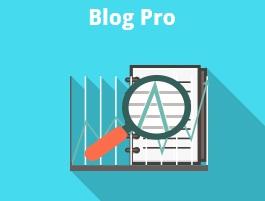 Amasty Blog Pro Magento 2 Extension Module