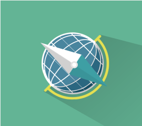 Amasty GeoIP Redirect Magento 2 Extension Review; Amasty GeoIP Redirect Magento Module Overview