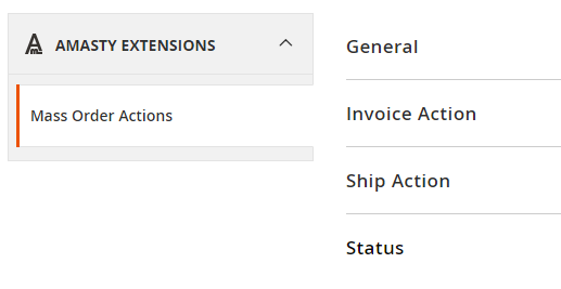 Amasty Mass Order Actions Magento Extension Review; Amasty Mass Order Actions Magento Module Overview