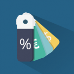 Amasty Multiple Coupons for Magento 2 and 1