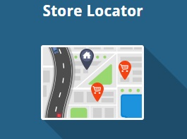 magento 2 store locator google maps extension