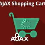 Amasty AJAX Shopping Cart for Magento 2 and 1