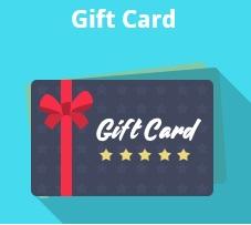 amasty gift card
