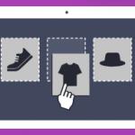 Amasty Visual Merchandiser Magento 2 Extension
