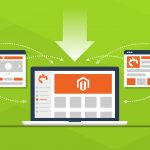 The Best Improved Import/Export Extensions for Magento 2