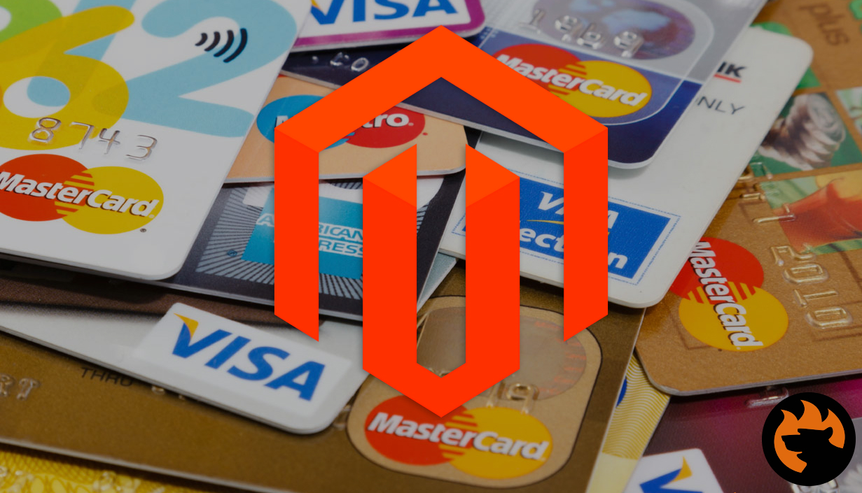 Magento Credit Card Skimming