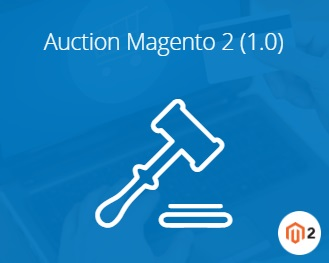 Magestore Auction Magento 2 Extension Review; Magestore Auction Magento Module Overview