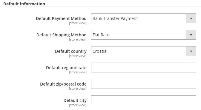 Magestore One Step Checkout Magento 2 Extension Review; Magestore One Step Checkout Magento Module Overview