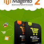 OneStepCheckout Magento 2 Extension Review