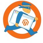 SUPEE-8788 – A New Magento Security Patch