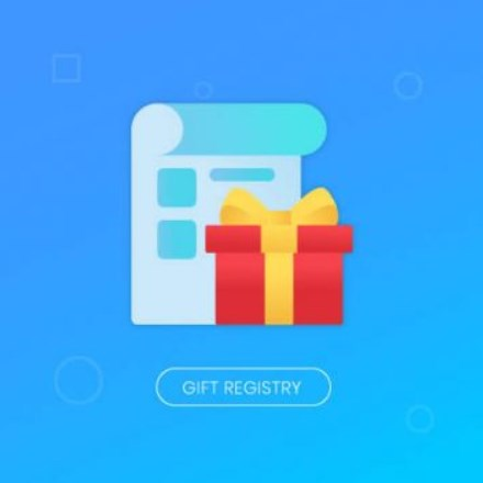 Gift Registry Magento 2 Extensions