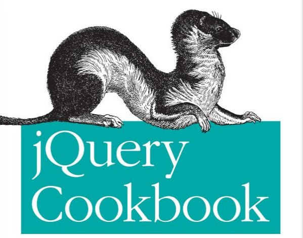 Best jQuery Books