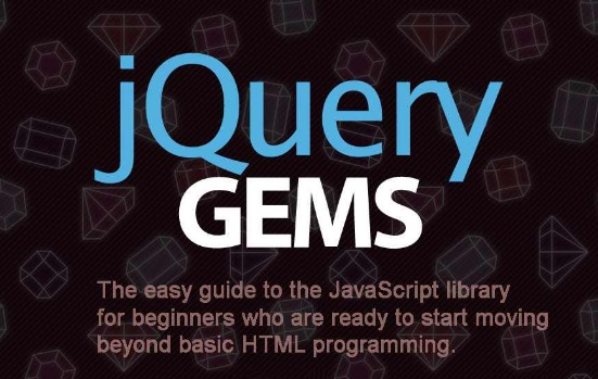 Best jQuery Books For Beginners, Specialists, and Special