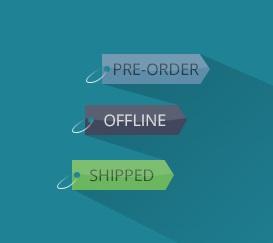 Custom Order Status Magento 2 Extensions