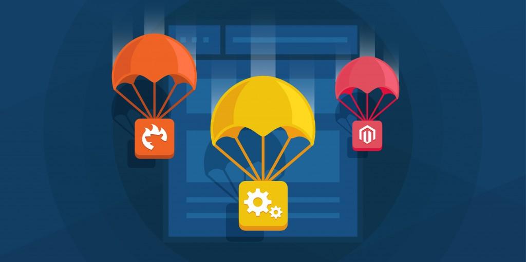 best Magento 2 modules